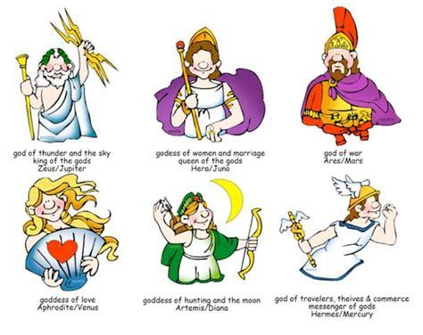 ancient greek gods mythology free video clips wk 3 greek roman gods cc 1 history pinterest