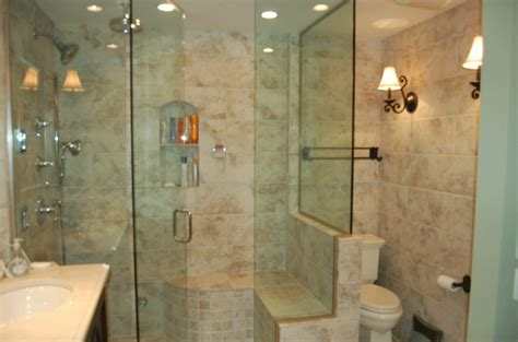 image best bathroom shower remodeling ideas remodel eas small picture