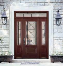 front door design photos modern main door design