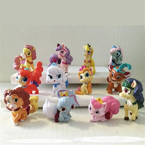 popular littlest pet shop buy cheap littlest pet shop lots