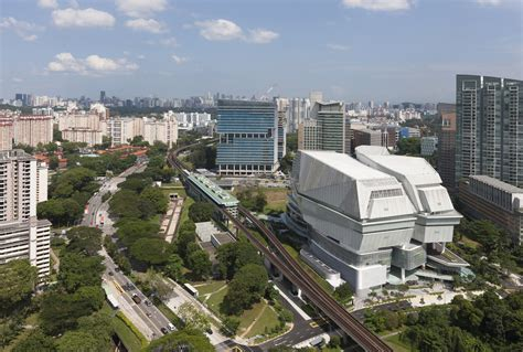 Ordinary Church Business Plan #7: The_Star__Singapore__Designed_by_Andrew_Bromberg_of_Aedas_Aerial.jpg?1401223434