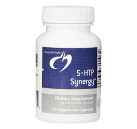 5 Htp Also Search For Read About 5 Htp Picamilon 150 Also Read Dosage Side Effects Benefits