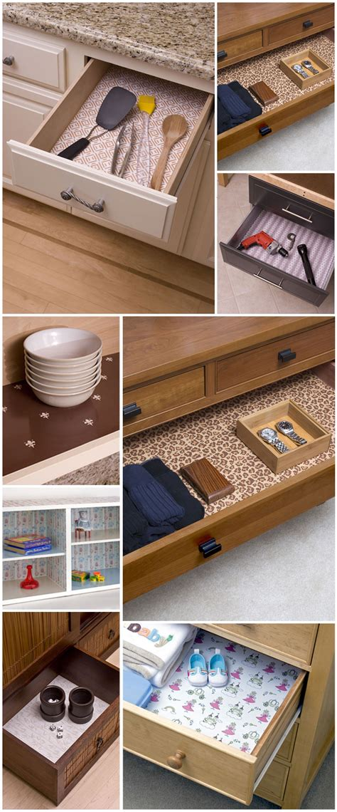 shelf and drawer liner ideas idea gallery chic shelf paper the web s largest