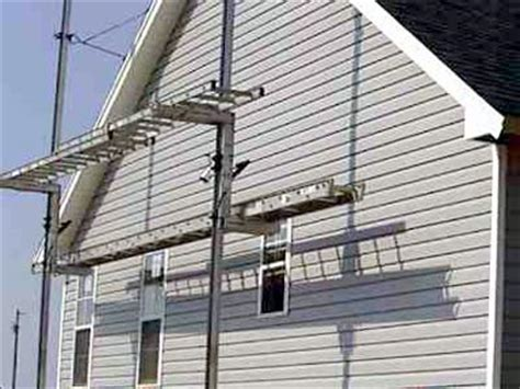 replace siding on house how to install siding on a new homw