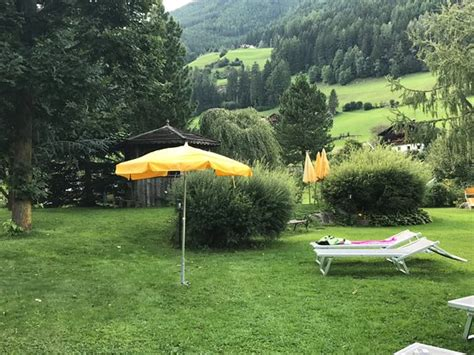hutte royale resort reviews hotel gallhaus prices reviews valle aurina italy