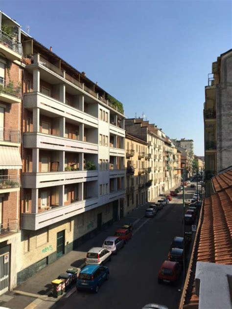prezzi appartamenti torino appartamenti bilocali in vendita a torino cambiocasa it