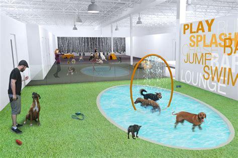 puppy hotel toronto to get its luxury hotel