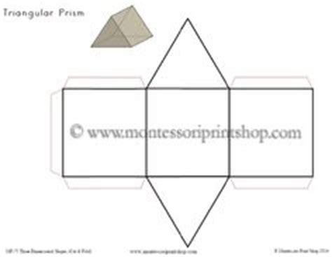 three dimensional shapes templates geometric shape templates for preschoolers geometric