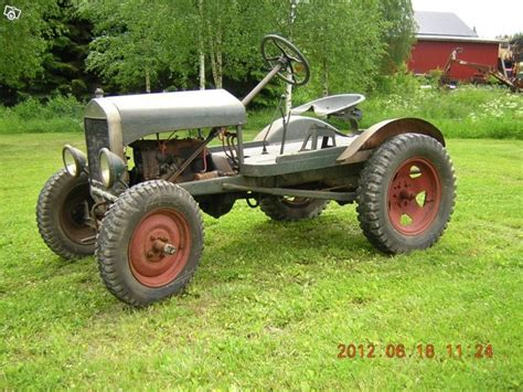 doodlebug for sale doodlebug tractor html autos post
