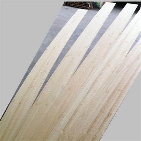 skateboard curtains high quality natural bamboo skateboard decking panel for