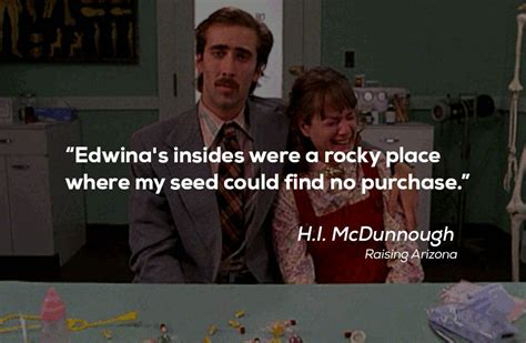 movie quotes raising arizona de 20 beste film quotes aller tijden 187 prutsfm