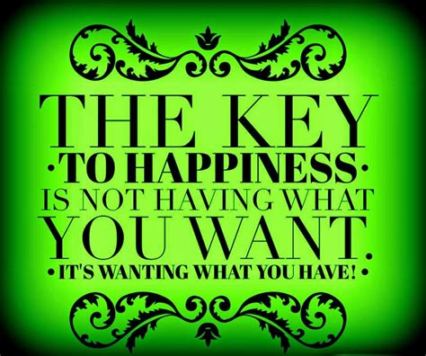 26 Key Of Happiness future you with mike spillman the key to happiness is