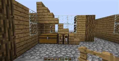 minecraft house blueprints step by step simple house blueprint minecraft project
