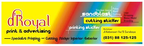 Cutting Sticker Band Madball Motor Laptop Mobil cutting sticker mobil meriahkan modifikasi stickerku