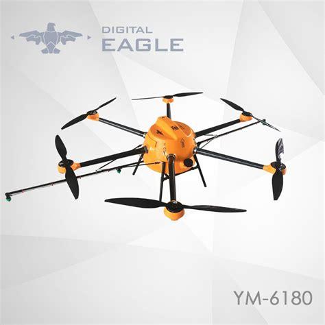 Grosir Drone grosir 15l multi rotor pertanian uav pesawat id produk 60568039607 alibaba