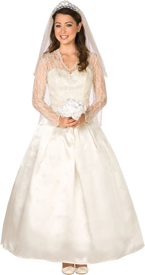 Wedding Dress Costume by Royal Wedding Dress Costume Costumes