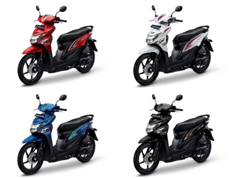 Honda Beat Pop Murah all new honda beat pop esp kredit motor honda paling