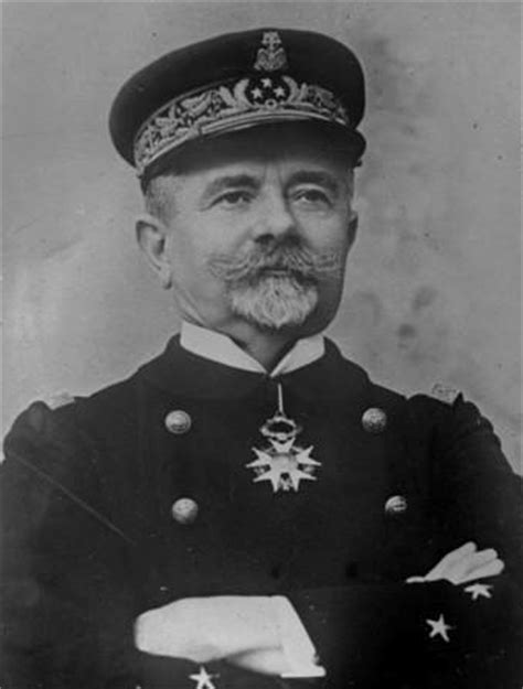 French Navy Organisation and Fleet Lists 1914-1918