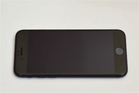 Gloryskin Skin Protector Iphone 7 Plus 3m White Carbon apple iphone 7 matte black skin kit screen protector