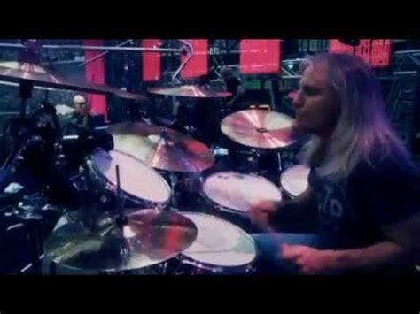 giocala vasco vasco live kom 011 2012 vidimovie
