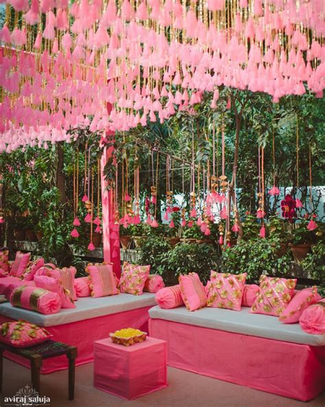 wedding decor trends contemporary indian wedding d 233 cor trends aashni co