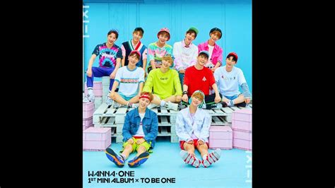 download mp3 wanna one energetic wanna one energetic ringtone youtube