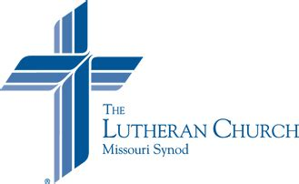 the lutheran annual 2018 of the lutheran church missouri synod books beautiful savior lutheran church and school