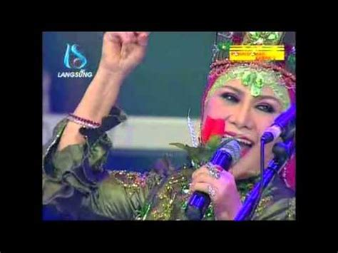 download mp3 dangdut gula gula elvie sukaesih free mp3 download stafaband