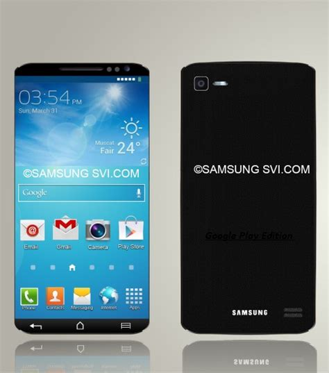 Hp Samsung Galaxy Vi hp samsung terbaru 2015 samsung galaxy s6 platinum pulsa