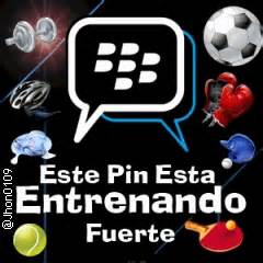 Imagenes Nuevas De Jhon0109 | imagenes gif para tu blackberry messenger parte 3 taringa