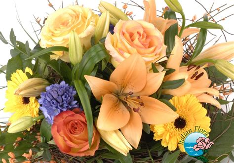 foto mazzi di fiori acquista i migliori mazzi di fiori a prezzi scontati