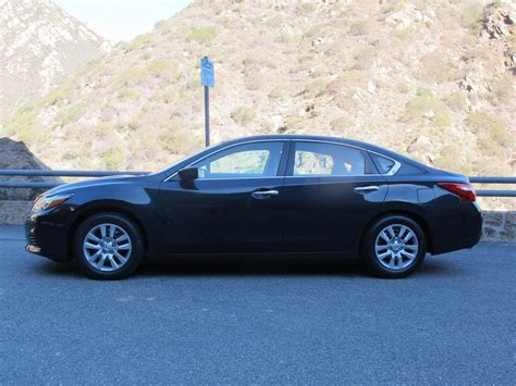 nissan altima coupe 2017 nissan altima coupe 2017 autocarwall