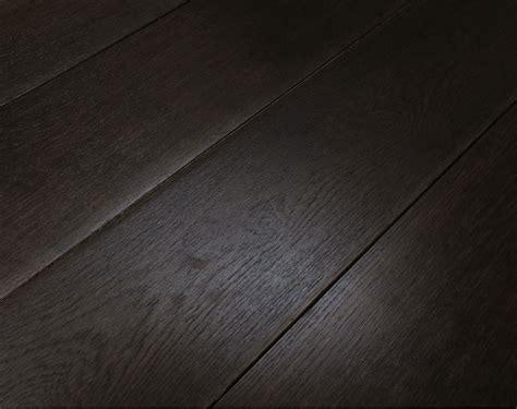 Midnight Oak Flooring   Metro Wood Flooring