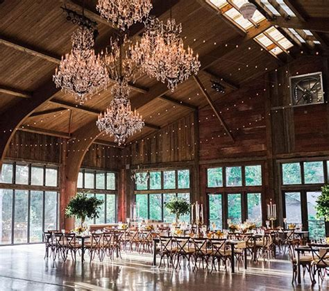 best wedding places in new wedding venue review cedar lakes estate in the hudson valley