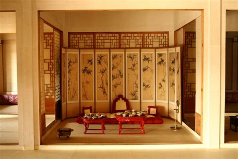 Dining Room Table For 6 korean royal court cuisine wikipedia