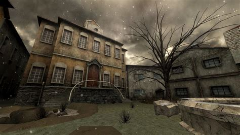 cool wallpaper ghosttown ghost town final release file ghosttown mod for