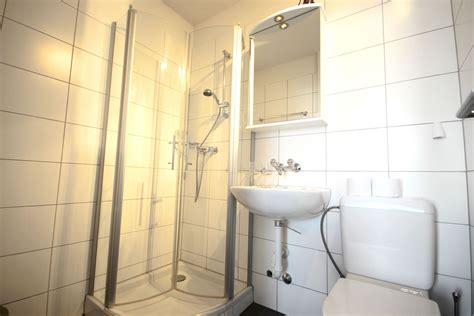 apartamentos en zurich apartamento en z 250 rich olive letzigrund hitrental