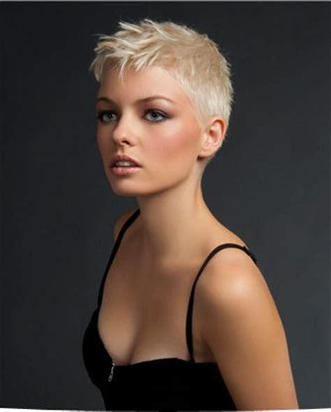 hair cut wellington from wellington hair styles