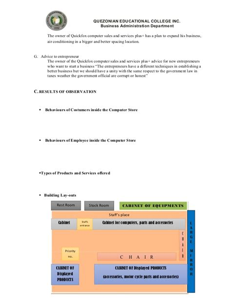 sle business plan of computer shop business plan computer hardware shop stonelonging cf