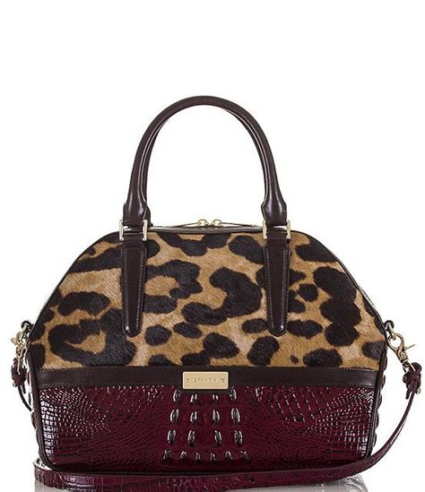 Ready Fossil Satchel Wine 64 Best Two Toned Bags Trend We Images On