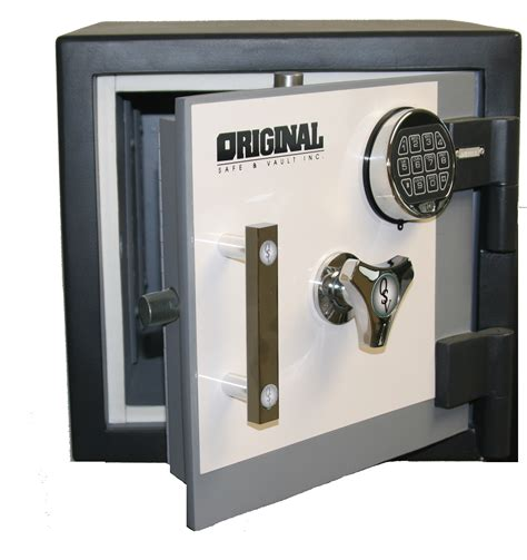 home safes new york burglary safes island accu