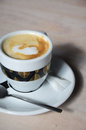 Coffe Moment coffee images coffee moment hd wallpaper and background