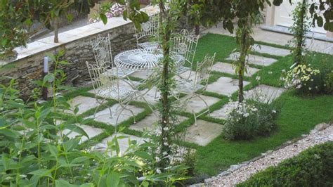 come progettare un giardino fai da te progettare giardino di casa xd16 pineglen