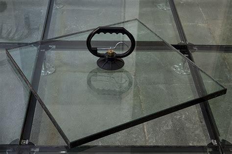 pavimento trasparente pavimento trasparente tutto su ispirazione design casa