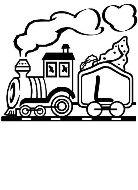 abc train coloring page coloring pages train alphabet picture 12