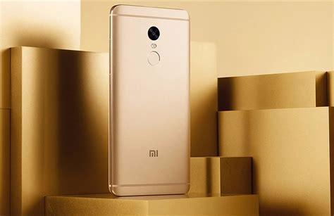 Xiaomi Redmi 4a 5inch 4g xiaomi redmi note 4 pro helio x20 3gb 64gb smartphone silver