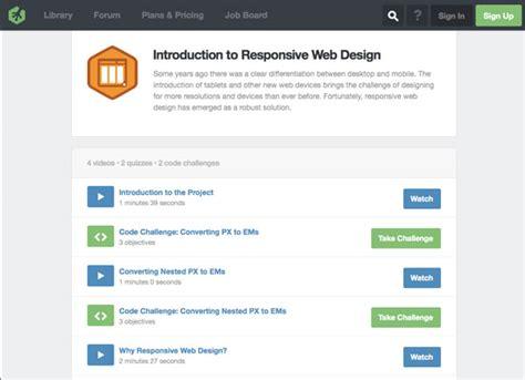 web design house tree house website design house design ideas