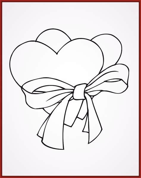 imagenes oscuras de amor para dibujar imagenes de corazones de amor para dibujar a lapiz