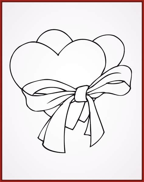 imagenes de amor para dibujar con frases a color imagenes de corazones de amor para dibujar a lapiz