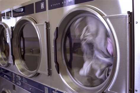 how to calculate start up costs for a laundromat chroncom